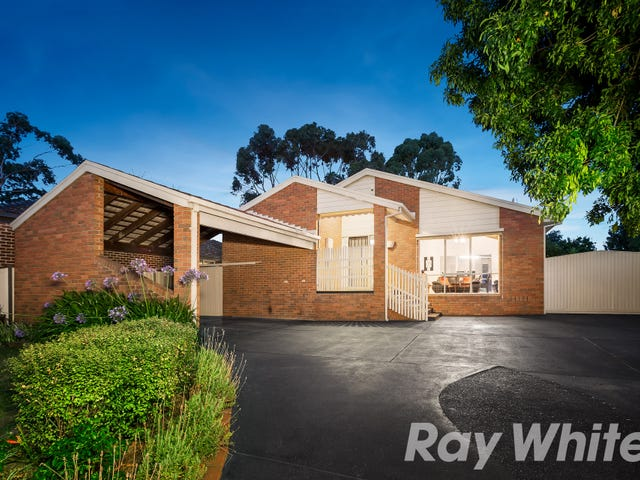 28 Chappell Drive, Wantirna South, Vic 3152