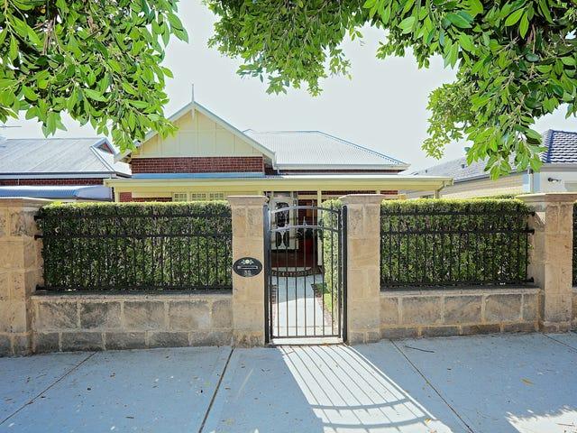 52 View Street, North Perth, WA 6006