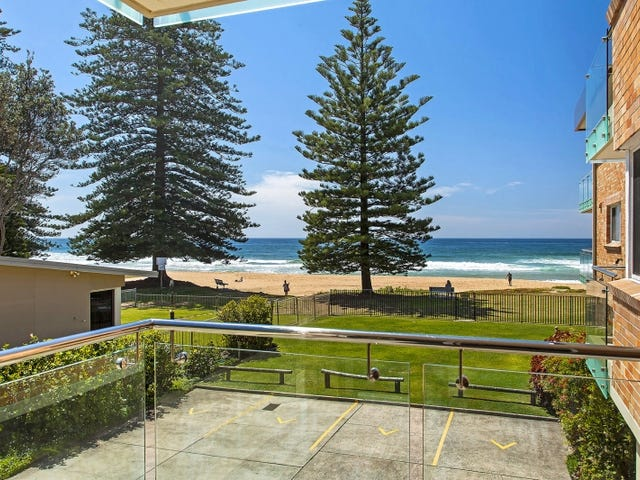 real estate  property for sale in avoca beach, nsw  page, avoca beach houses for sale domain, house for sale avoca drive avoca beach, houses for sale avoca beach