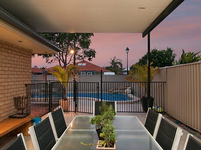 1 Moonee Street, Pottsville, NSW 2489