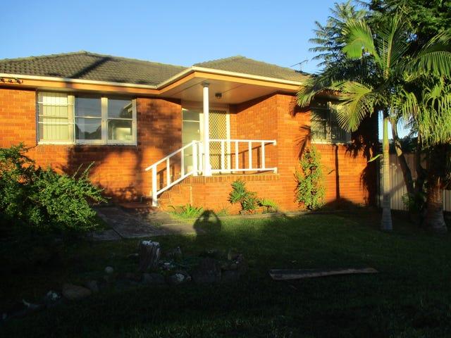 3 Exmouth Street, Kanahooka, NSW 2530