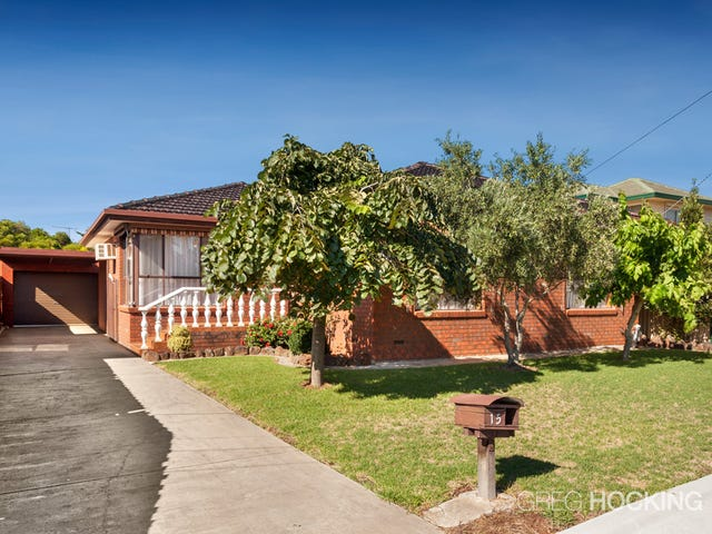 15 First Avenue, Hoppers Crossing, Vic 3029