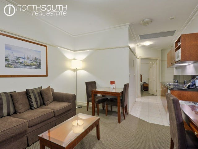 2/255 Ann Street, Brisbane City, Qld 4000