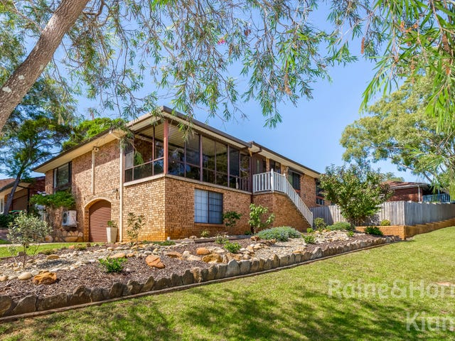 27 Meehan Drive, Kiama Downs, NSW 2533