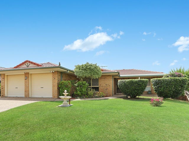 19 Powells Road, Yamanto, Qld 4305