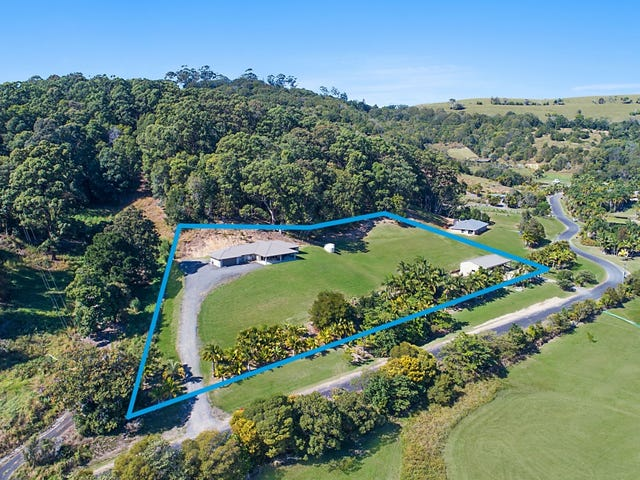 19 Bopple Nut Court, Cobaki, NSW 2486