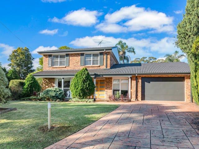 2 Starr Close, Camden, NSW 2570