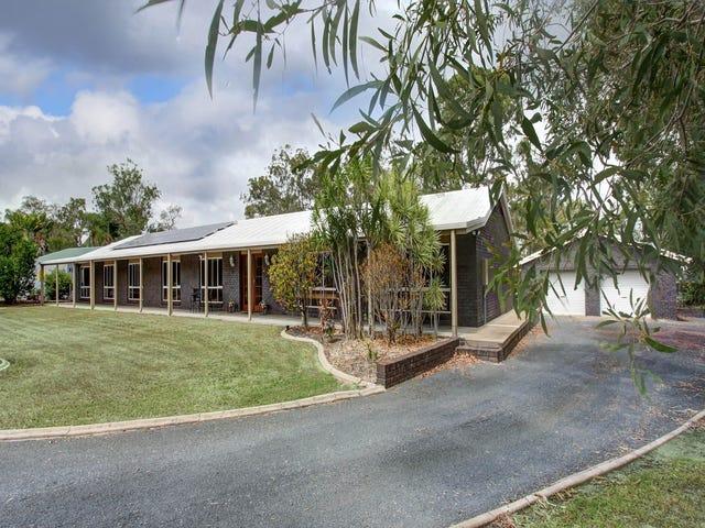 65 Wellington Crescent, Wondunna, Qld 4655
