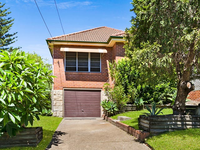 4 Coles Road, Freshwater, NSW 2096