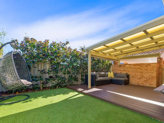 3/75 Ewen Street, Scarborough, WA 6019