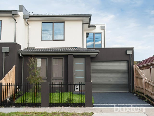 1C Bethell Avenue, Parkdale, Vic 3195