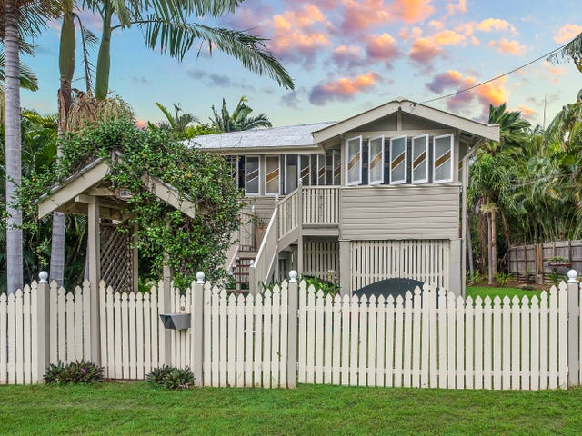 49 First Street, Railway Estate, Qld 4810