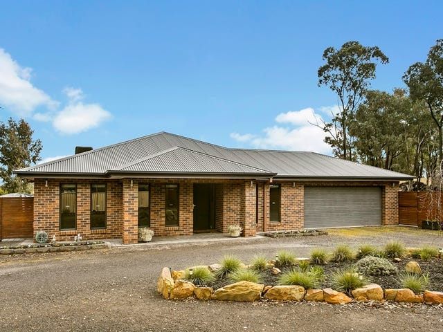 103 Pioneer Drive, Maiden Gully, Vic 3551