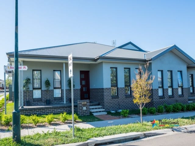10 Boulevard Place, Tamworth, NSW 2340