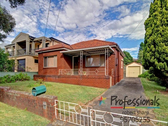 3 Mount Avenue, Roselands, NSW 2196