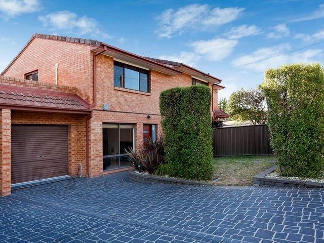 4/156 Carwoola Street, Queanbeyan, NSW 2620