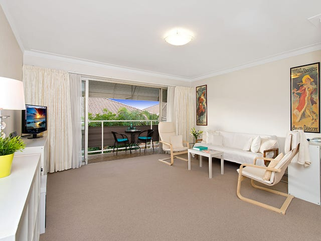 6/562 Logan Rd, Greenslopes, Qld 4120