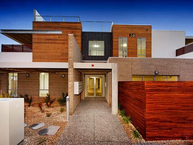 28/155 Gordon street, Footscray, Vic 3011