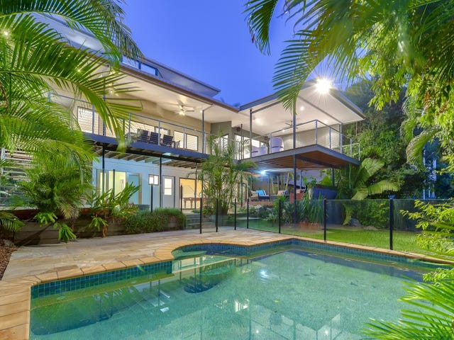 32B Glenrosa Road, Red Hill, Qld 4059