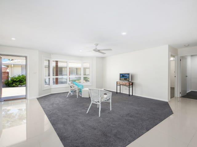 4/7A Tulloch Road, Port Macquarie, NSW 2444