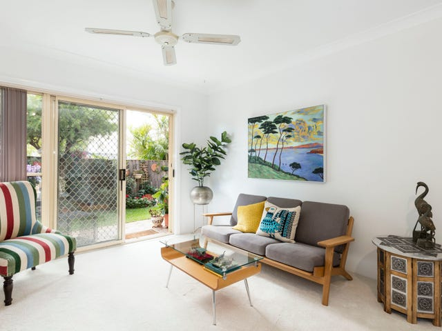 6/58 Wicks Road, North Ryde, NSW 2113