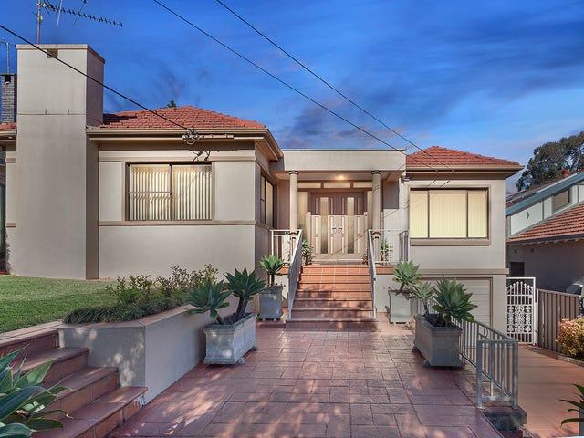 22 Currawang Street, Carss Park, NSW 2221
