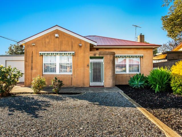 50 Hookings Terrace, Woodville Gardens, SA 5012