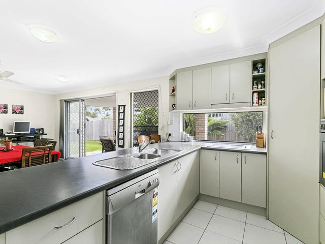 87 Logan Reserve Road, Waterford West, Qld 4133
