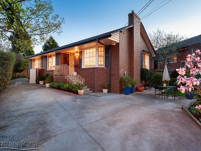 214 Elder Street, Greensborough, Vic 3088