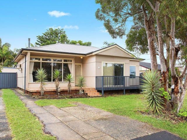 187 Cooriengah Heights Road, Engadine, NSW 2233