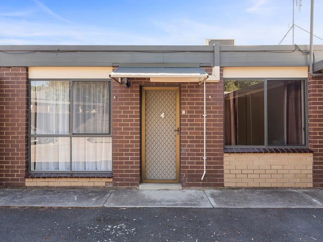 4/32 Hopetoun Street, Bendigo, Vic 3550