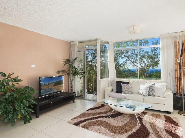 308/72 Henrietta Street, Waverley, NSW 2024