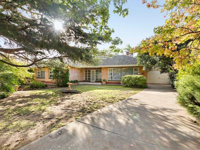 10 Lochness Avenue, Torrens Park, SA 5062