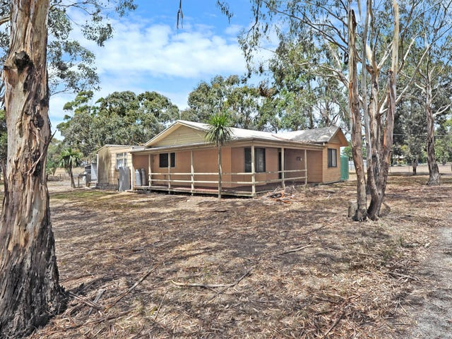 11 Hayes Drive, Smythes Creek, Vic 3351