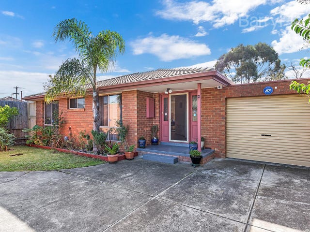 2/1277 Heatherton Road, Noble Park, Vic 3174