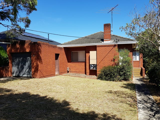 24 Allawah Street, Sefton, NSW 2162