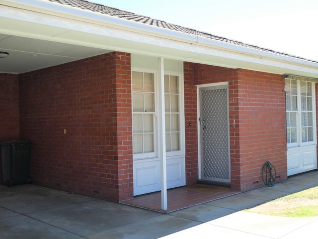 3/83 Augusta Street, Glenelg East, SA 5045