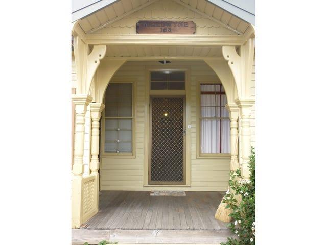 1/153 Lurline Street, Katoomba, NSW 2780