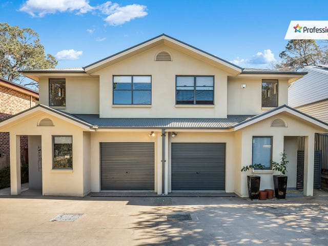 102A Park Road, Rydalmere, NSW 2116