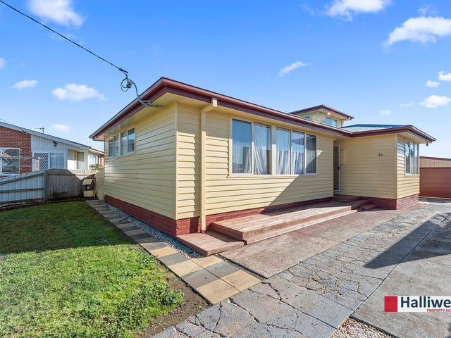 20 Maxfield Court, Devonport, Tas 7310