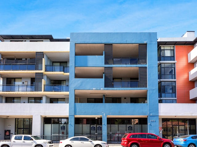 28/254 Beames Avenue, Mount Druitt, NSW 2770