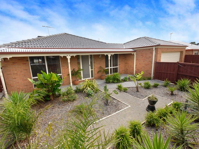 87 Smith Street, Grovedale, Vic 3216