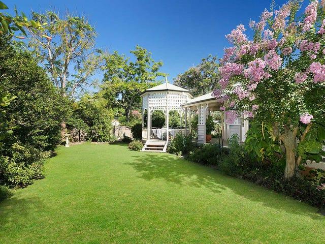 23 Dewar Terrace, Sherwood, Qld 4075
