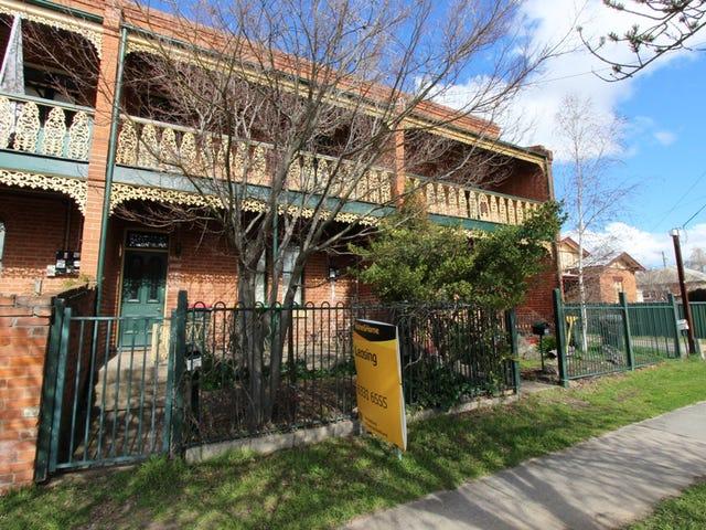 276 Rankin Street, Bathurst, NSW 2795
