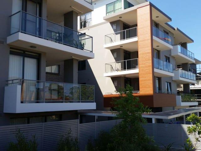 33/48-52 Keeler Street, Carlingford, NSW 2118