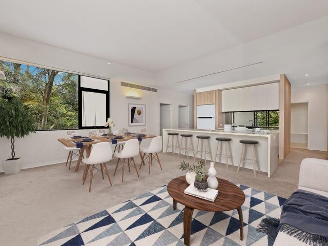 321/7 Dunstan Grove, Lindfield, NSW 2070