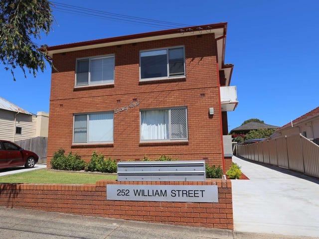 7/252 William Street, Kingsgrove, NSW 2208