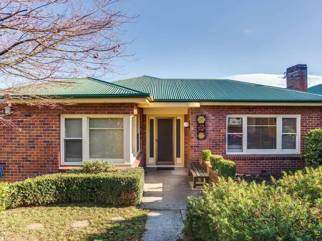 26 Merivale Street, South Launceston, Tas 7249