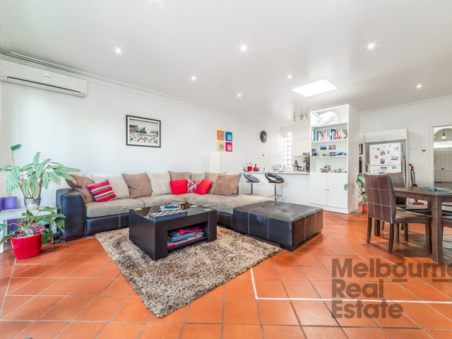 53 Albion Street, South Yarra, Vic 3141