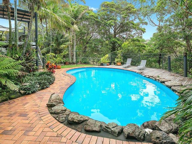 14 Blue Luben Close, Korora, NSW 2450